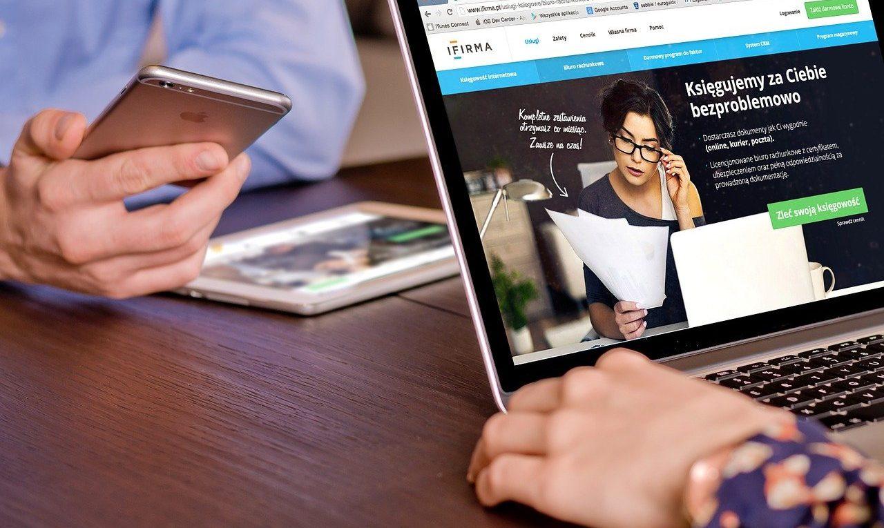 intégrateur SAP indépendant : Codilog réalise vos missions