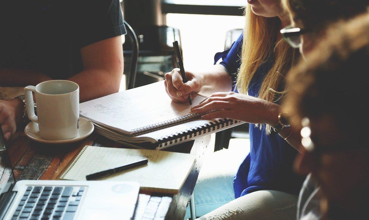 financement startup : les méthodes